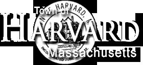 Town of Harvard MA